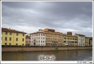 Florenz / Pisa
