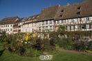 Pfalz/Vogesen